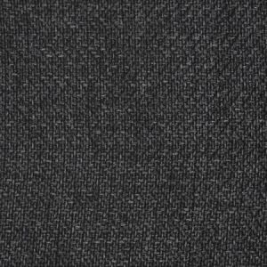 S1851 Black Sand Greenhouse Fabric