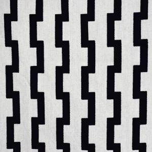 S1852 Domino Greenhouse Fabric