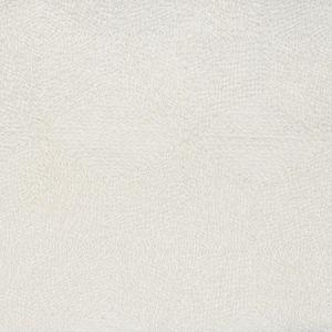 S1855 Coconut Greenhouse Fabric