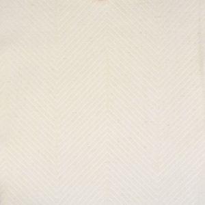 S1859 White Greenhouse Fabric