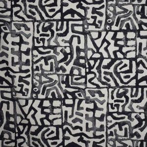 S1866 Graphite Greenhouse Fabric