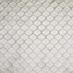 S1871 Pearl Greenhouse Fabric