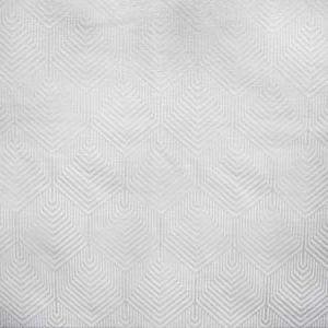S1877 Pearl Greenhouse Fabric
