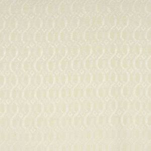 S1880 French Vanilla Greenhouse Fabric