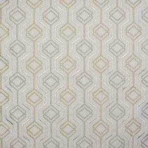 S1885 Flax Greenhouse Fabric