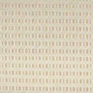 S1886 Hemp Greenhouse Fabric
