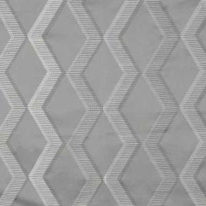 S1912 Vapor Greenhouse Fabric