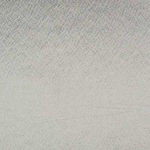 S1913 Platinum Greenhouse Fabric