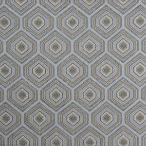 S1920 Waterfall Greenhouse Fabric