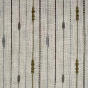 S1922 Chrome Greenhouse Fabric