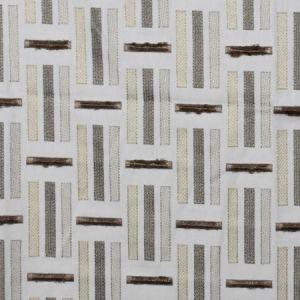 S1926 Cashmere Greenhouse Fabric