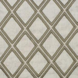 S1930 Linen Greenhouse Fabric