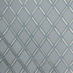 S1937 Carribean Greenhouse Fabric
