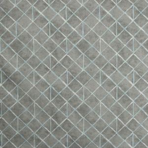 S1975 Cloud Greenhouse Fabric