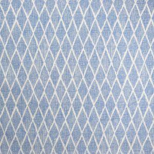 S1980 Baltic Blue Greenhouse Fabric