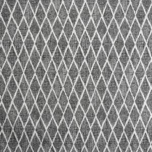 S1981 Jet Greenhouse Fabric