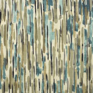 S1982 Mineral Greenhouse Fabric