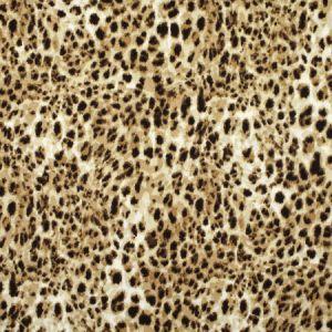 S1986 Driftwood Greenhouse Fabric