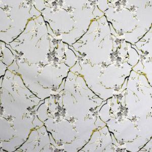 S1990 Dove Greenhouse Fabric
