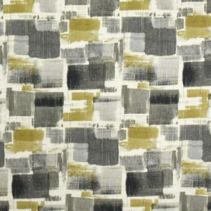 S1998 Starlight Greenhouse Fabric
