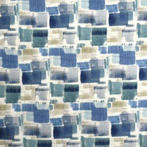 S1999 Denim Greenhouse Fabric