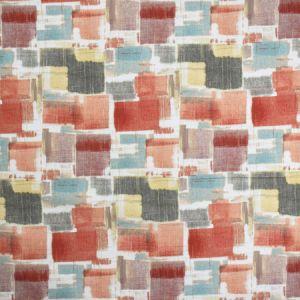 S2000 Seduction Greenhouse Fabric