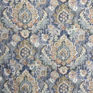S2004 Mood Blue Greenhouse Fabric