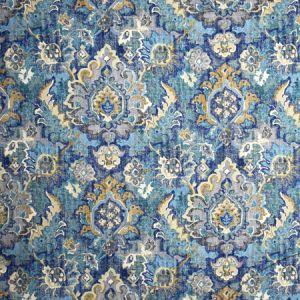 S2005 Ocean Floor Greenhouse Fabric