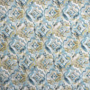 S2007 Beachcomber Greenhouse Fabric