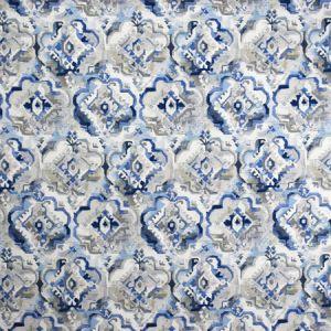S2008 Bluebird Greenhouse Fabric
