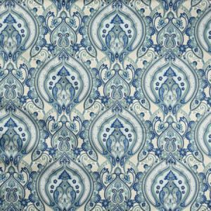 S2011 Spring Water Greenhouse Fabric