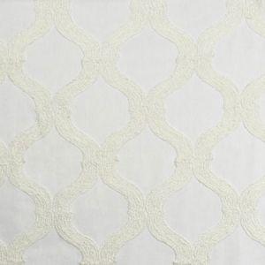 S2022 Ivory Greenhouse Fabric