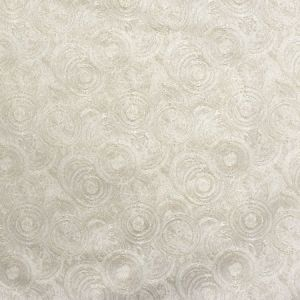 S2025 Caramel Greenhouse Fabric