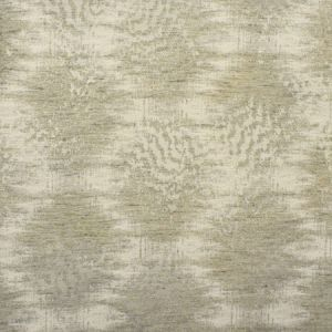 S2027 Natural Greenhouse Fabric