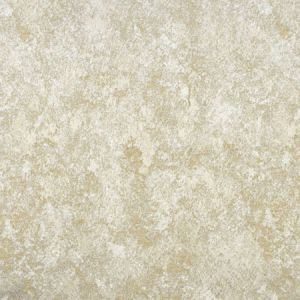 S2028 Gold Greenhouse Fabric
