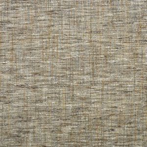 S2035 Earthen Greenhouse Fabric
