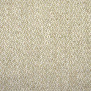 S2037 Hay Greenhouse Fabric