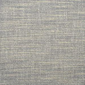 S2045 Dove Greenhouse Fabric