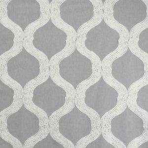 S2047 Dove Greenhouse Fabric