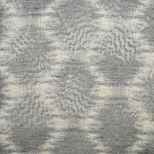 S2049 Pewter Greenhouse Fabric