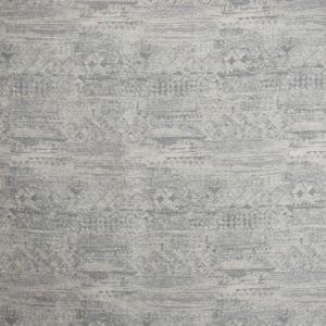 S2050 Linen Greenhouse Fabric