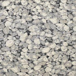 S2052 Charcoal Greenhouse Fabric