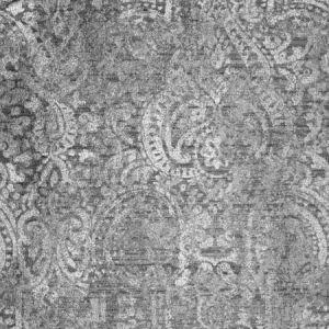 S2055 Smoke Greenhouse Fabric