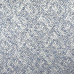 S2070 Arctic Greenhouse Fabric