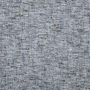 S2071 Ocean Greenhouse Fabric
