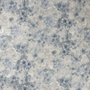 S2072 Fresco Greenhouse Fabric
