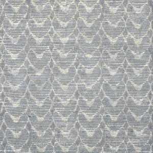 S2073 Aqua Greenhouse Fabric
