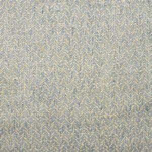 S2074 Sky Greenhouse Fabric