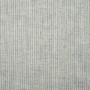 S2076 Surf Greenhouse Fabric