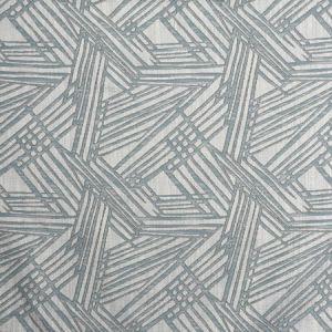 S2079 Blue Greenhouse Fabric